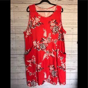 Dresses & Skirts - Summer Sun 🌞 Dress